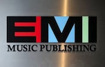 EMI Music Publishing.jpeg