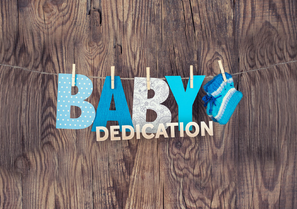 Baby Dedication Art.png
