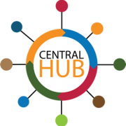 Central-Hub-250-180x180.png