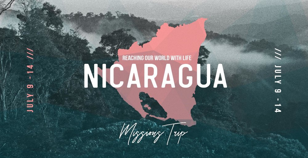 Nicaragua slide 2.jpg
