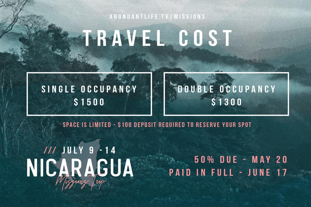 Nicaragua back.jpg