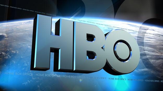HBO - Reel