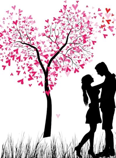 couple_tree.jpg