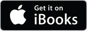 Ibooks button.jpeg