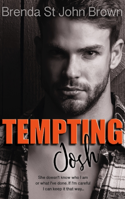 Tempting-Josh-Kindle.jpg