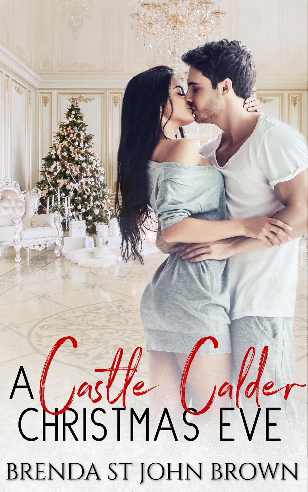 A Castle Calder Christmas final.jpg