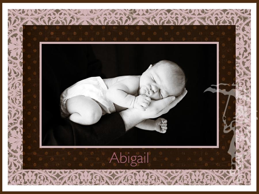 abigail2