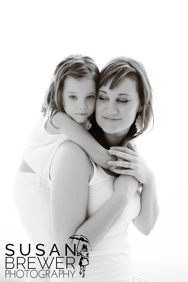 Susan_Brewer_Greenville_photographer_mother_daughter04.jpg