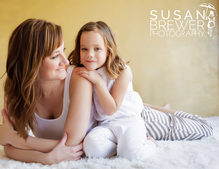 Susan_Brewer_Greenville_photographer_mother_daughter05.jpg