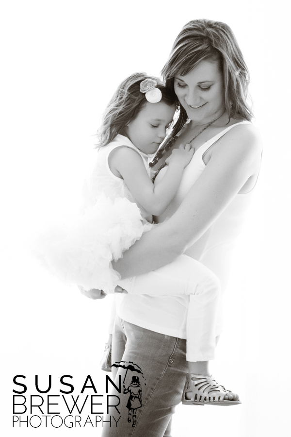 Susan_Brewer_Greenville_photographer_mother_daughter07.jpg