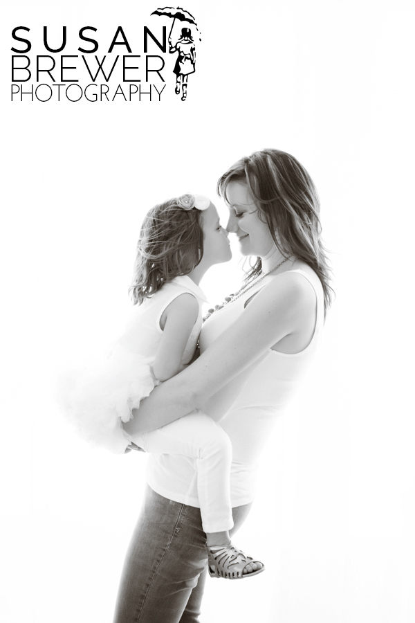 Susan_Brewer_Greenville_photographer_mother_daughter08.jpg