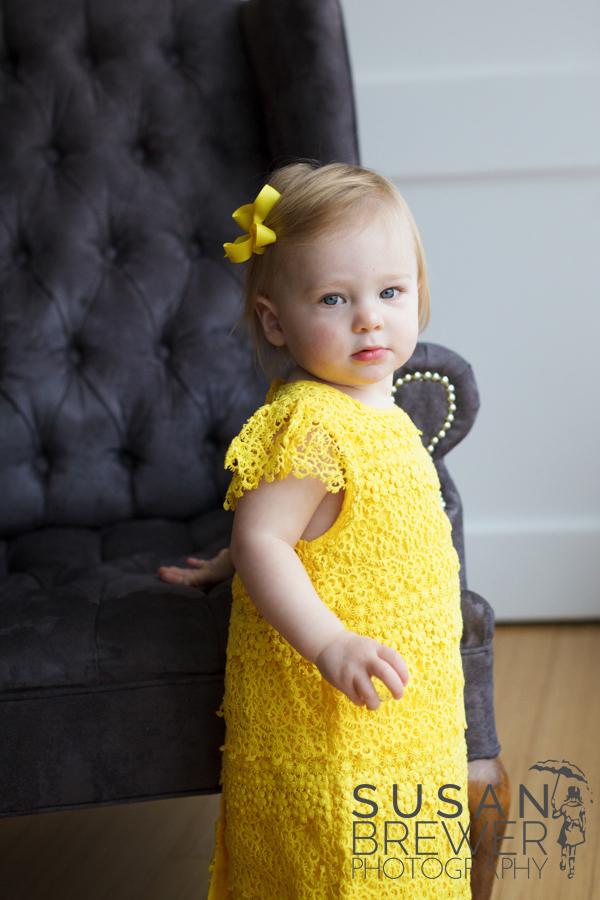 Susan_Brewer_Photography_Greenville_children_03.jpg