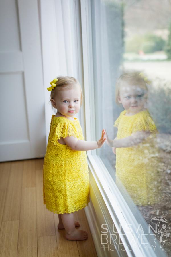 Susan_Brewer_Photography_Greenville_children_04.jpg