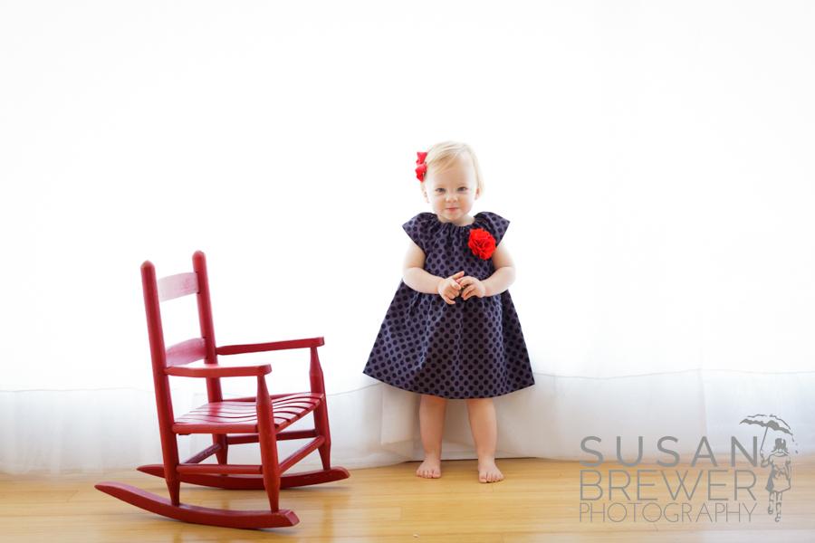 Susan_Brewer_Photography_Greenville_children_06.jpg