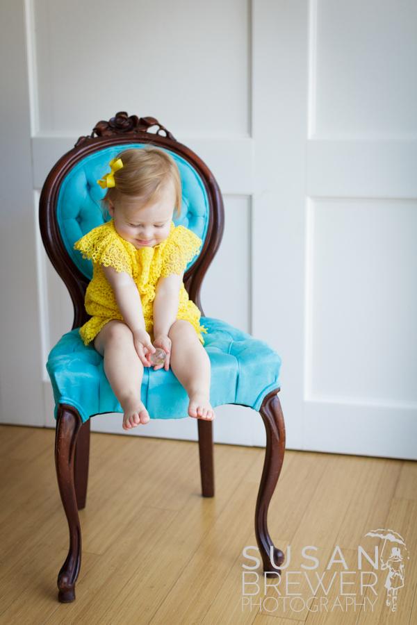 Susan_Brewer_Photography_Greenville_children_05.jpg