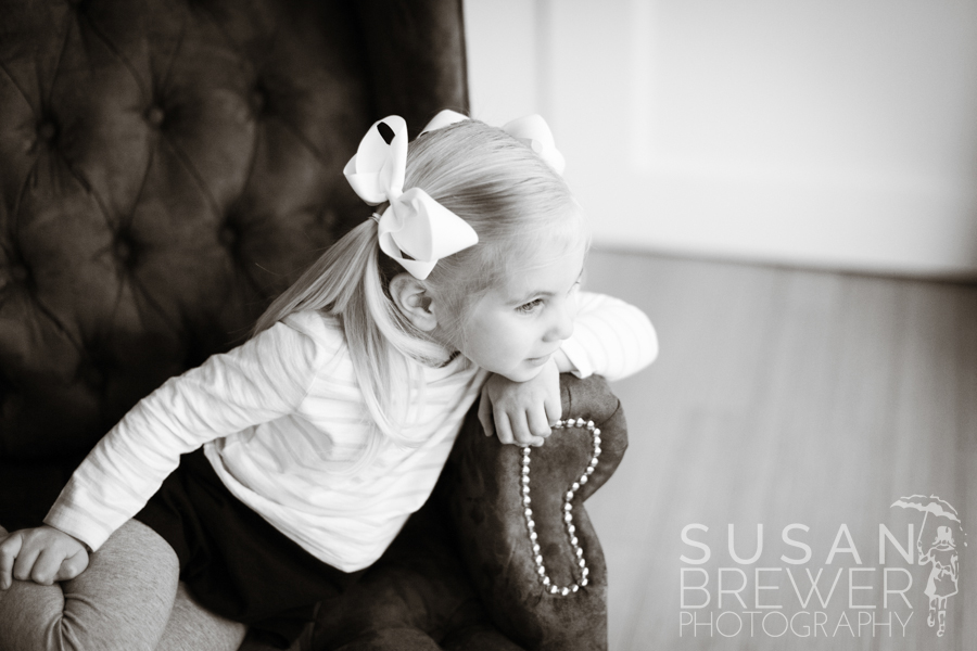 Susan_Brewer_Photography_Greenville_children_05rb.jpg