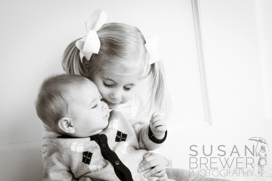 Susan_Brewer_Photography_Greenville_children_06rb.jpg
