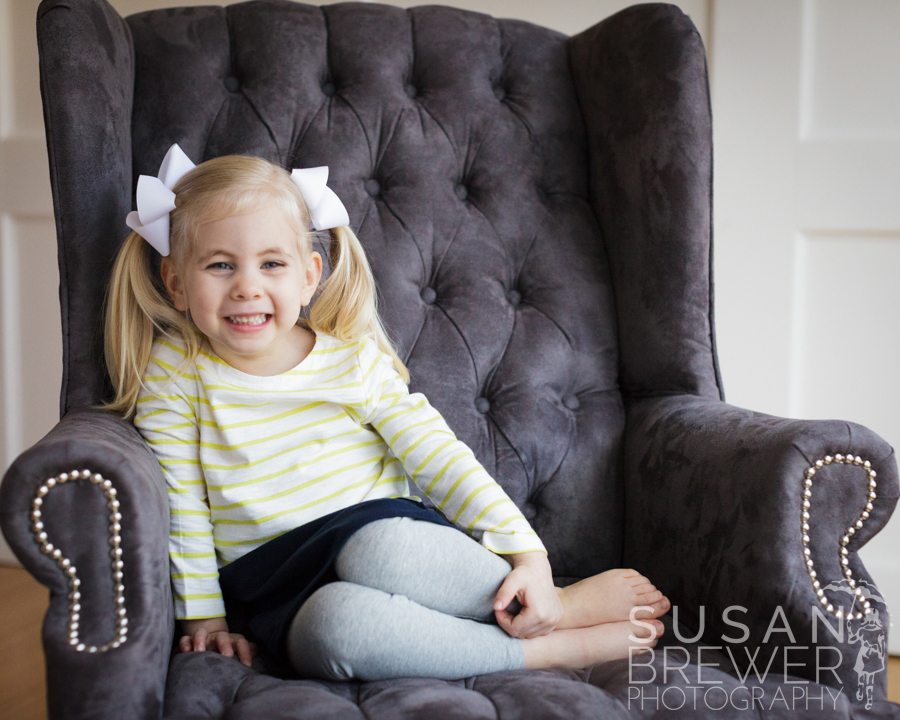 Susan_Brewer_Photography_Greenville_children_07rb.jpg