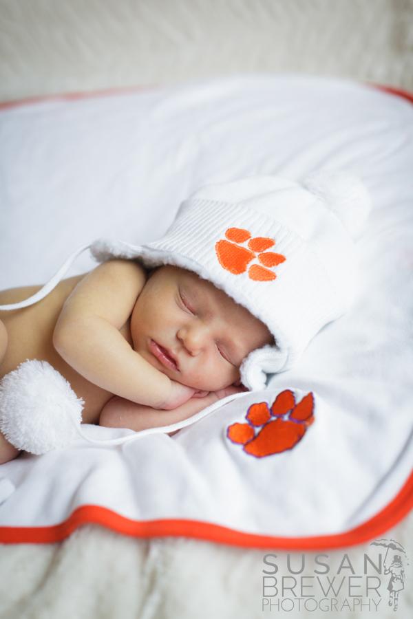 Susan_Brewer_Photography_Greenville_newborn_03kp.jpg