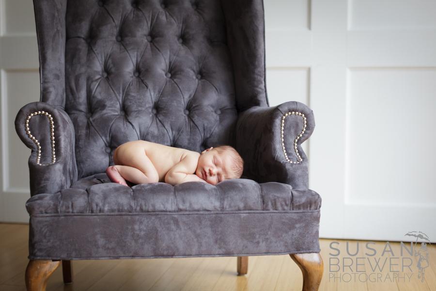 Susan_Brewer_Photography_Greenville_newborn_05kp.jpg