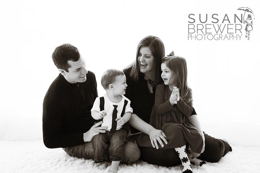 Susan_Brewer_Photography_Greenville_children_02bs.jpg