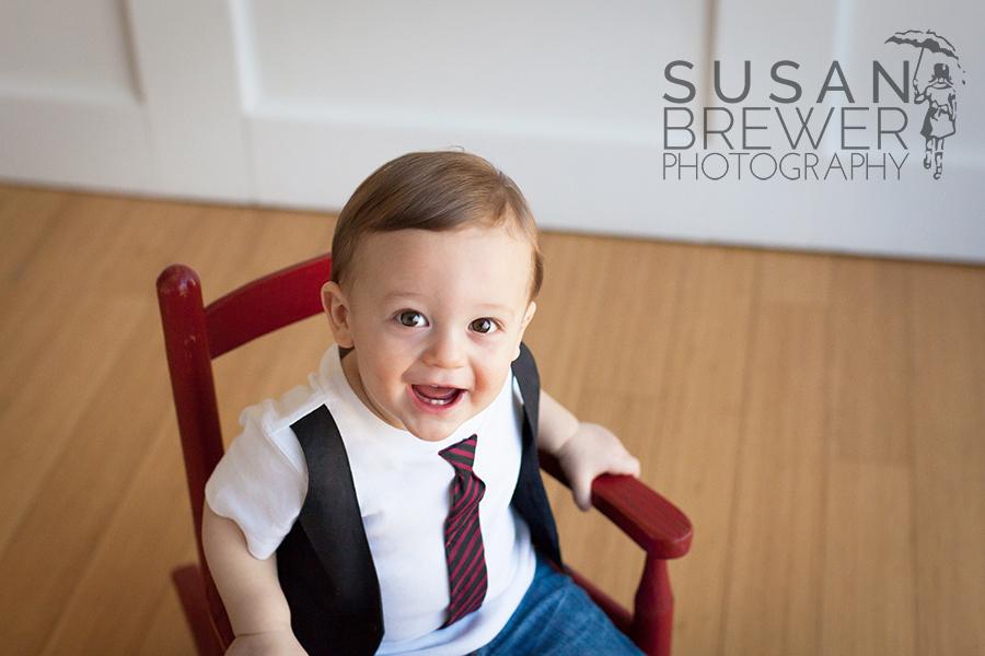 Susan_Brewer_Photography_Greenville_children_03bs.jpg