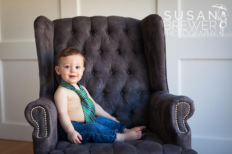 Susan_Brewer_Photography_Greenville_children_04bs.jpg