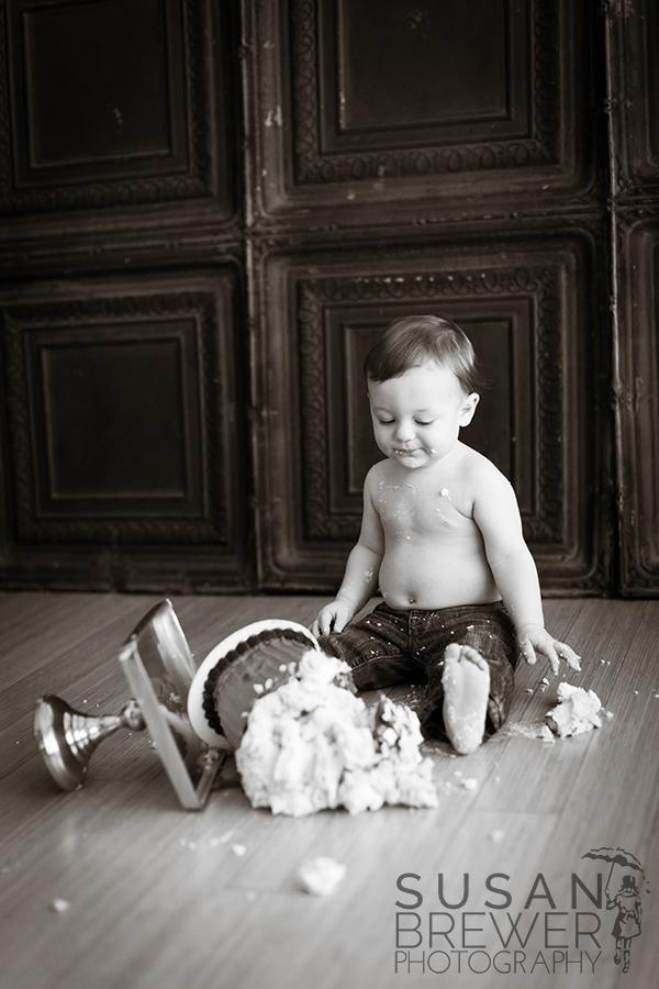Susan_Brewer_Photography_Greenville_children_09bs.jpg