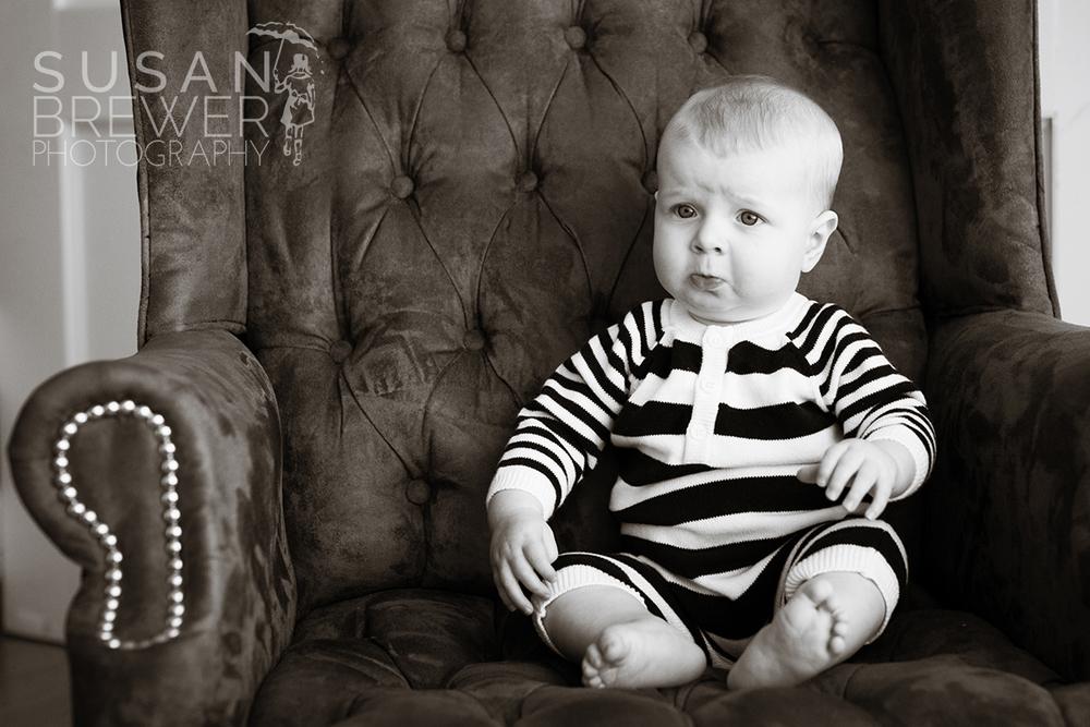 Susan_Brewer_Photography_Greenville_children_babies05bb.jpg