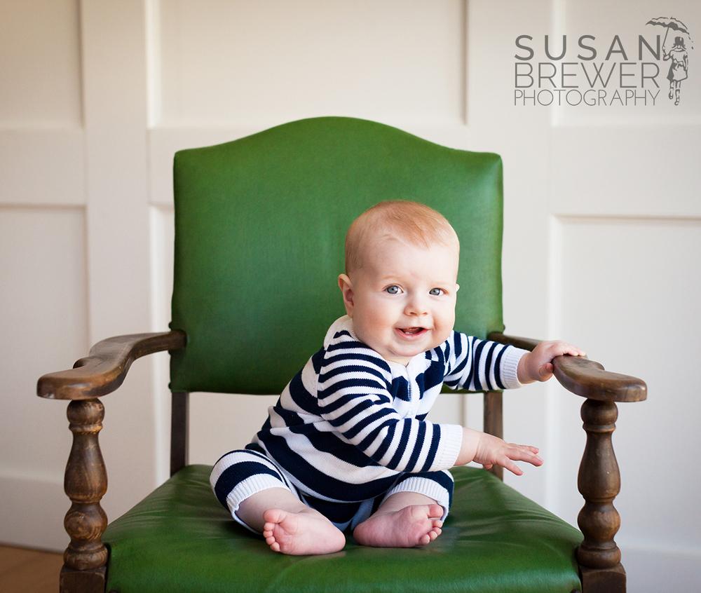 Susan_Brewer_Photography_Greenville_children_babies06bb.jpg