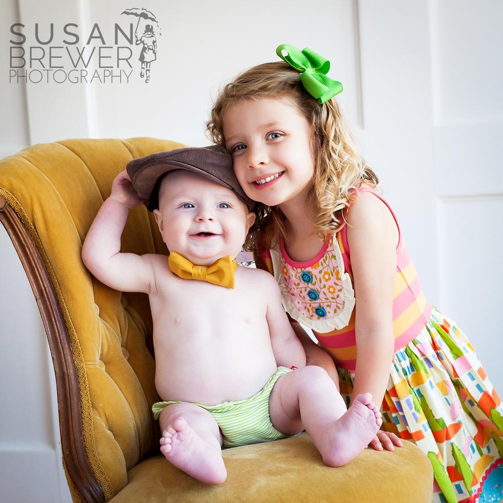 Susan_Brewer_Photography_Greenville_children_babies08bb.jpg