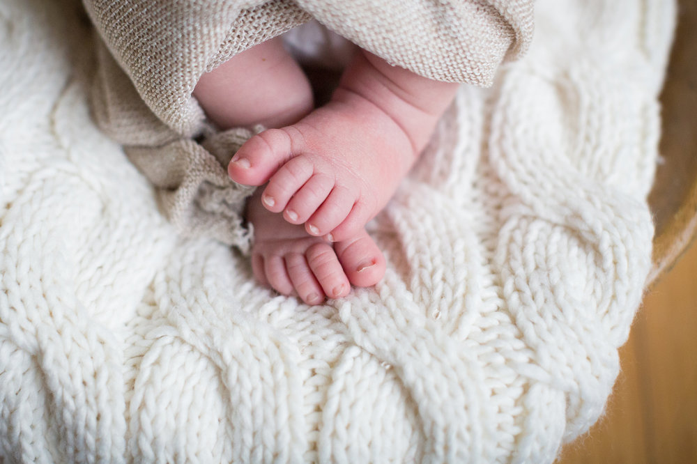 newborn_susan_brewer_photography_14.jpg