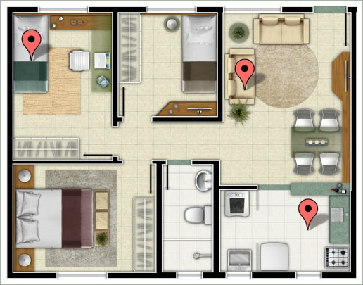 plantas-de-apartamentos-15(1).jpg