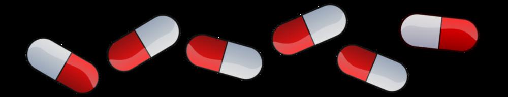 anfepramona, femproporex, mazindol e subitramina