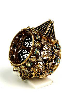 antique-filgree-jewish-ring.jpg