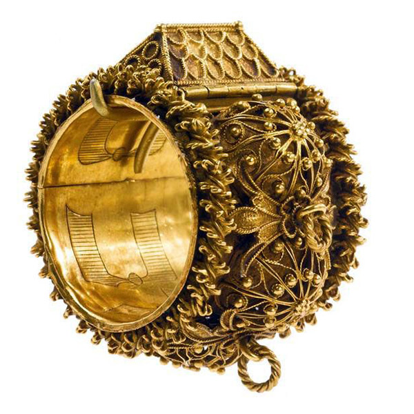 antique-jewish-ring-steinhardt.jpg