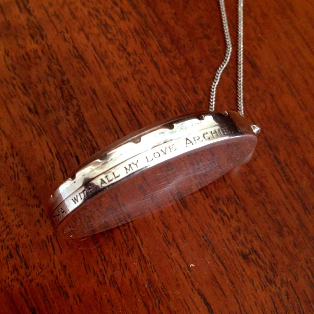 Locket oval inscription.jpg