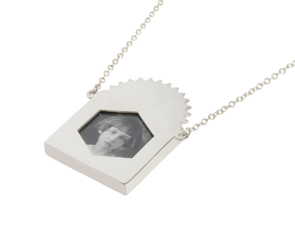dearest silver 1 large.jpg