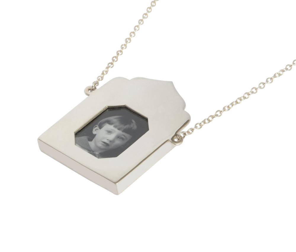 beloved silver 1 large.jpg