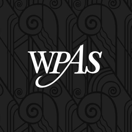 Deuxplex_Web_WPASthumb_v2.png