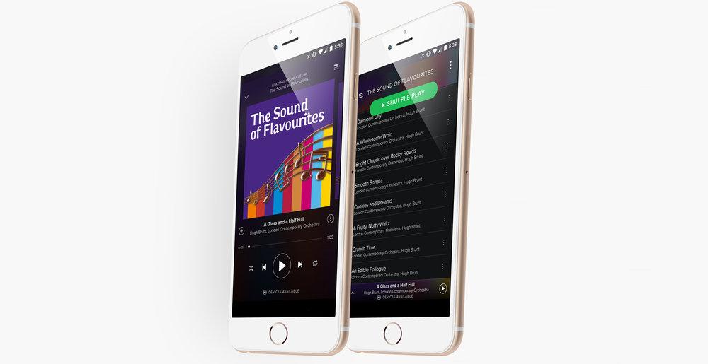 Cadbury - Spotify 1.jpg