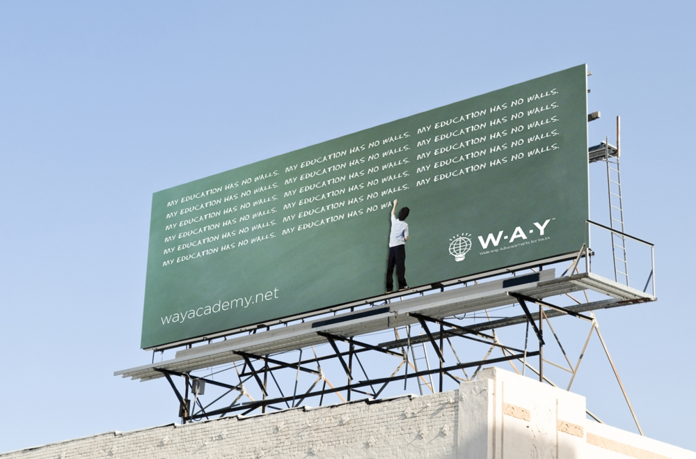mdg_way_billboard