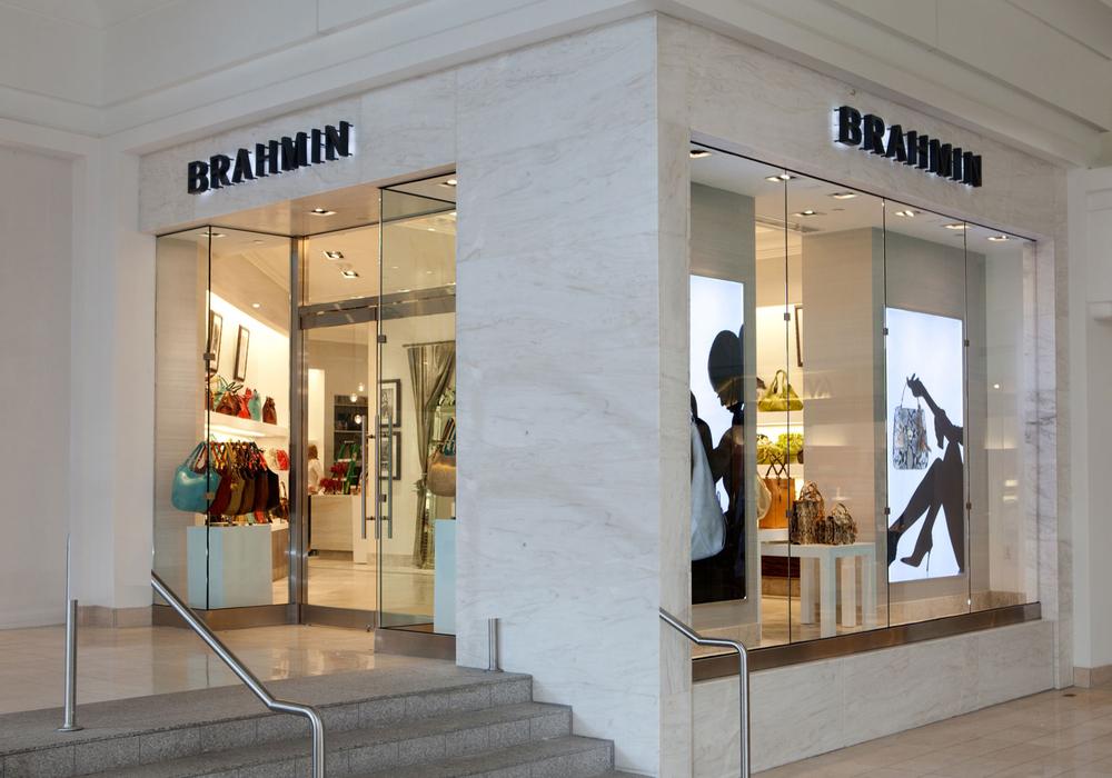 mdg_brahmin_store