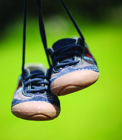 sr_shoes_ss.jpg