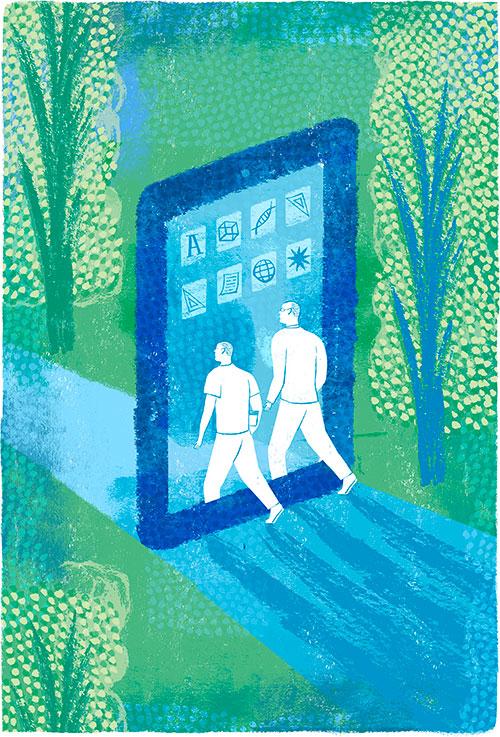 2013-tabletdoor