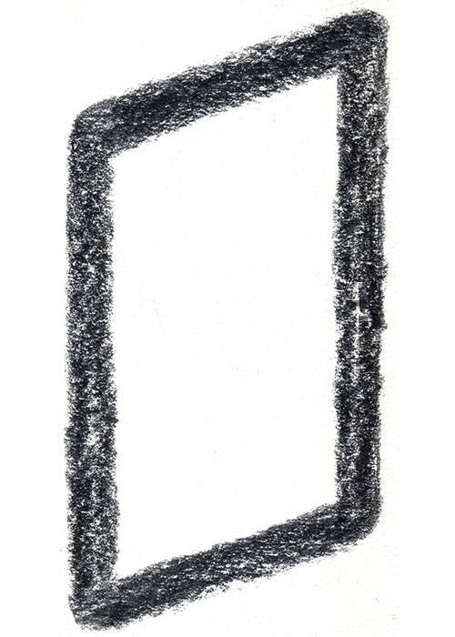 tabletdoor-graphite-1b