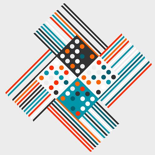 generative-blog-1