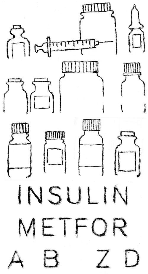 bottles-ink001