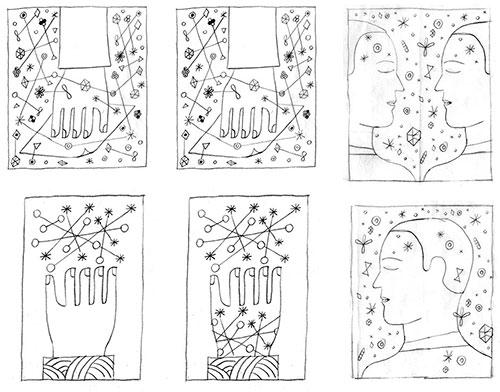 symposium-sketches-1