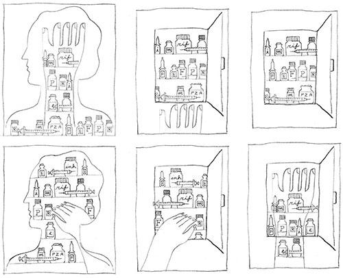 symposium-sketches-2